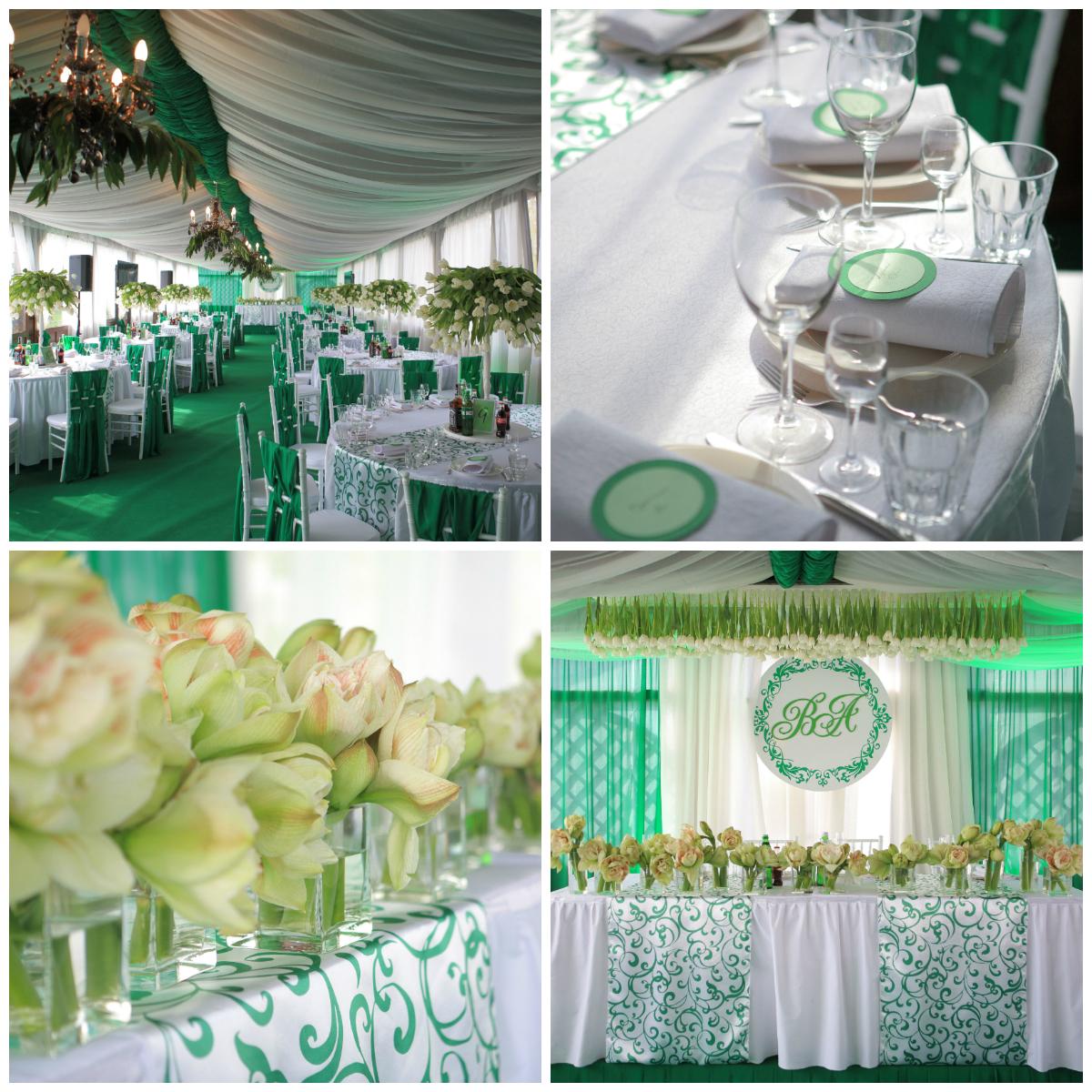 Свадьба Ресторанно-гостиничный комплекс «Урарту»